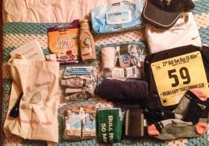 2014_BRR_supplies