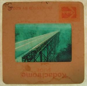 nrg_bridge