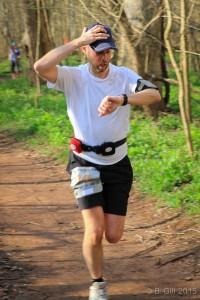 runner_late